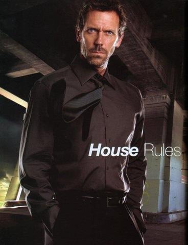 [HouseRules[3].jpg]