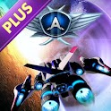 Astrowing2 Plus :Space Odyssey apk