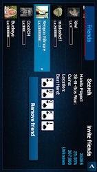 Texas Holdem Poker APK Download – Free Card GAME for Android 4