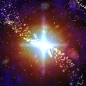 Cosmic Journey Visualizer icon