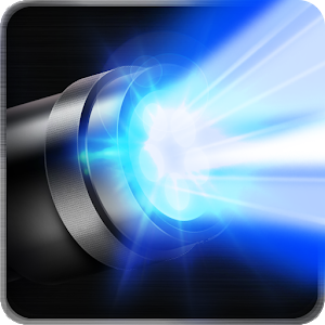Flashlight Free 1 0 8 Apk Free Tools Application Apk4now