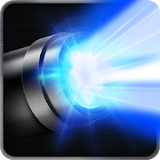 App Flashlight Free APK for Windows Phone