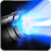 Flashlight Free APK for Sony