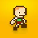 Super Ball Juggling icon