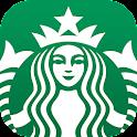 스타벅스 icon
