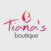 Tianas Boutique