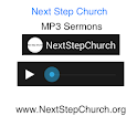 Next Step Church Sermons