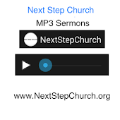 Next Step Church Sermons
