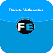 Discrete Mathematics-1