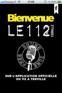 LE112OFFICIEL - screenshot thumbnail