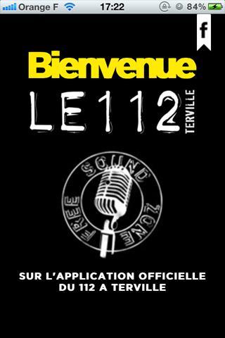 LE112OFFICIEL - screenshot