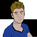 Justin Bieber Piano Game 1 download