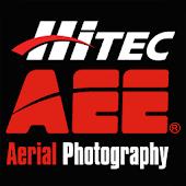 AEE AP Ver.B.EB.21