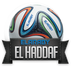 Elaraby El Haddaf for PC and MAC
