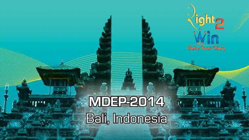 【免費商業App】MDEP-APP點子