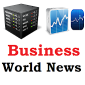 Business News India & world
