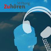 Bayern hören: Audioguides