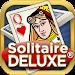 Solitaire Deluxe TV Icon