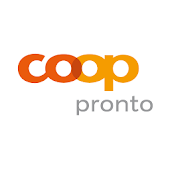 Coop Pronto Finder