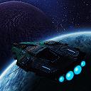 Interstellar Pilot APK