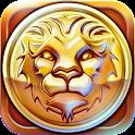 Jewel Quest icon