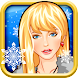 Dress Up & Makeup-Winter