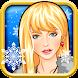 Dress Up & Makeup-Winter