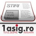 1asig.ro icon