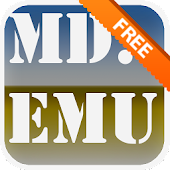 MD.emu Free