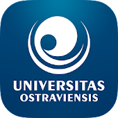 OSU info