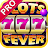 Slots Fever Pro - Free Slots 1.06 Apk