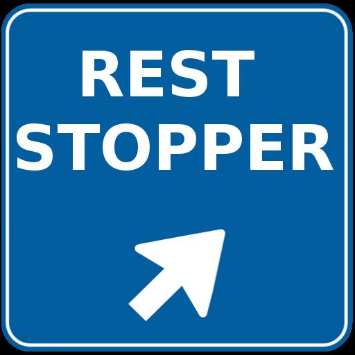 Rest Stopper