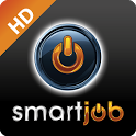 SmartJob HD icon