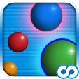 Bubbles file APK for Gaming PC/PS3/PS4 Smart TV
