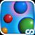 Bubbles file APK Free for PC, smart TV Download