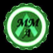MM agencies