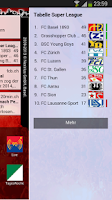 Screenshot of Rotblau