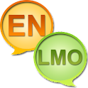 English Lombard Dictionary icon