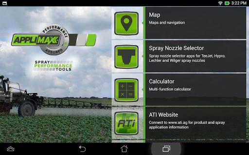 玩生產應用App|AppliPad免費|APP試玩