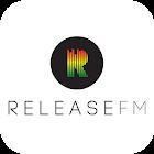 Release FM icon