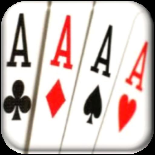 卡魔術免費 娛樂 App LOGO-APP試玩