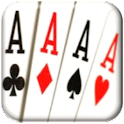 Card Magic Tricks icon