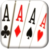 Card Magic Tricks Free