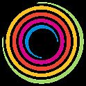 Eira team logo