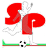 Sportpiacenza.it