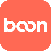 Boon - Contacts Reinvented