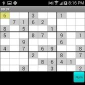 Sudoku em portugues