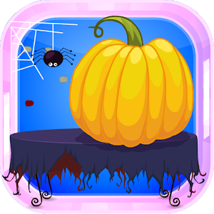 Pics Quiz Cake Art Mon : Cooking Game : Pumpkin Cake - Android Apps on Google Play