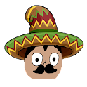 Laissez Mexique icon