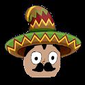 Vamos México icon